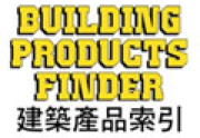 Building-Products-Finder