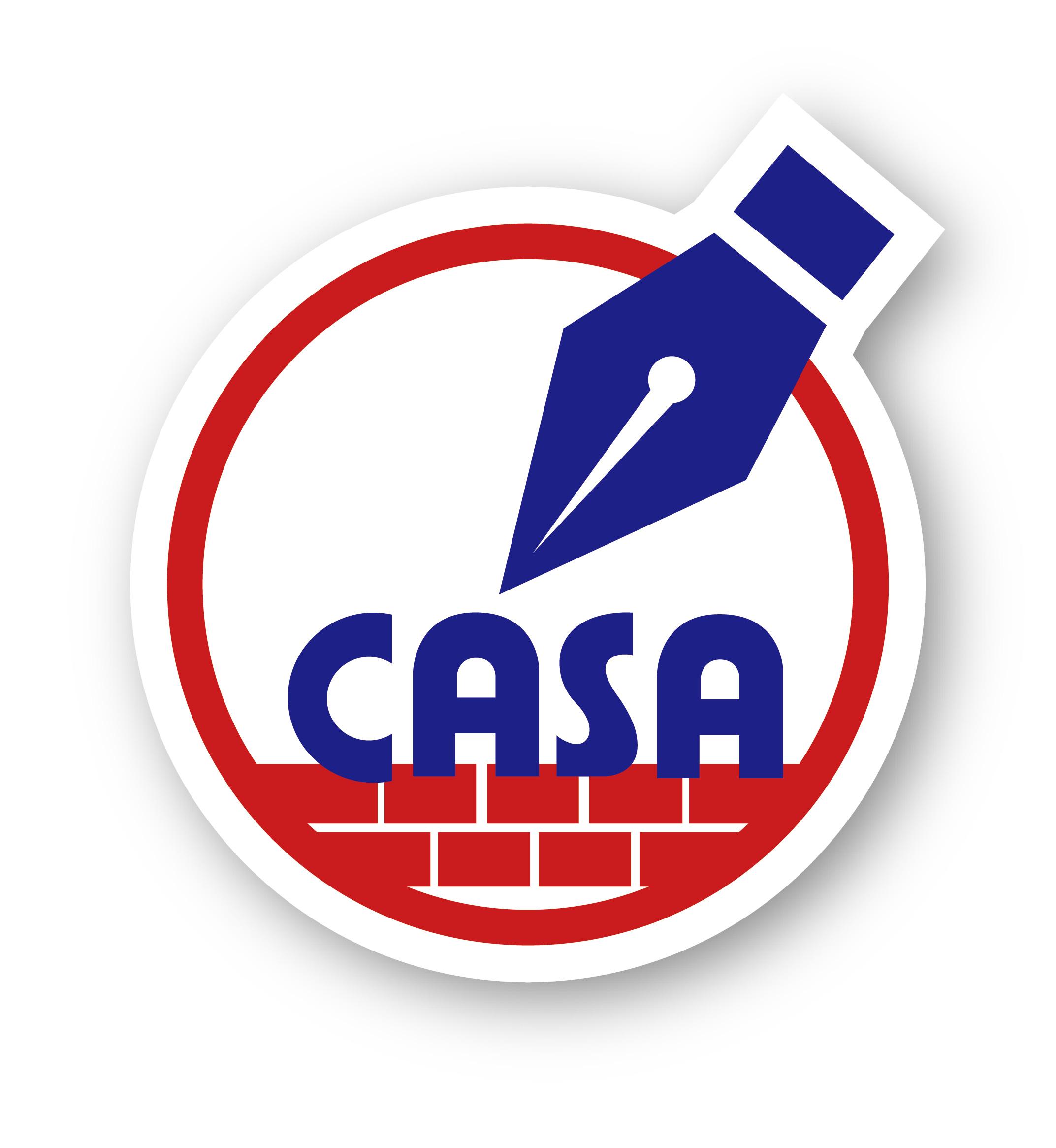 CASA_logo-01 (1)