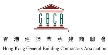 HKGBCA