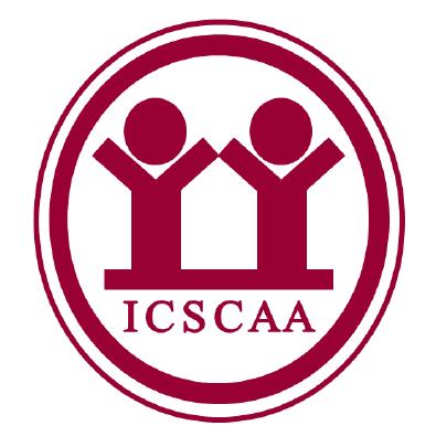 ICSCAA1