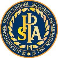 International Professional Security Association (HK) Ltd (IPSA)國際專業保安業協會 (香港)