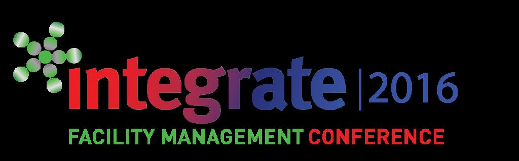 Integrate 2016