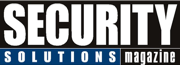 SECURITY-SOLUTIONS-LOGO
