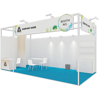 booth-c